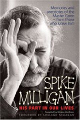 Image for Spike Milligan: His Part In Our Lives