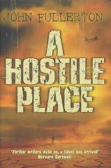 A Hostile Place