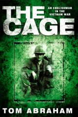 Image for The Cage: An Englishman in Vietnam