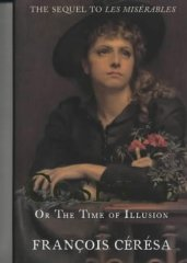 Image for Cosette: Or The Time Of Illusion