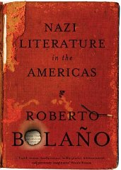 Image for Nazi Literature in the Americas