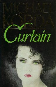 Image for Curtain