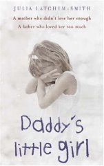 Image for Daddy's Little Girl
