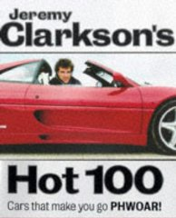 Image for Clarkson's Hot 100