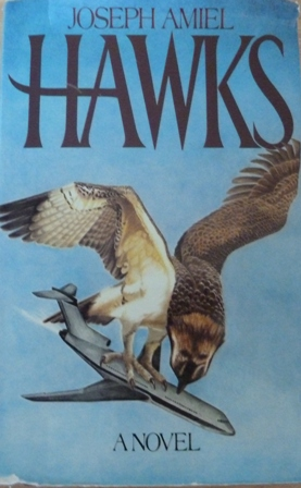 Image for Hawks