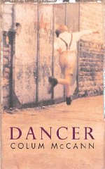 Image for Dancer