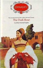 Dark Rose (Dynasty)