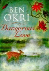 Image for Dangerous Love