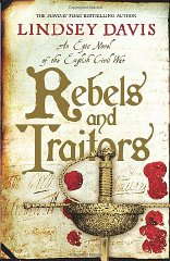 Image for Rebels and Traitors