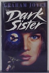 Image for Dark Sister(Signed)