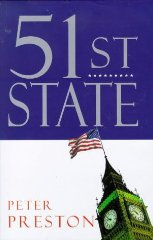 Image for 51ST State