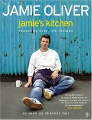 Image for Jamie's Kitchen
