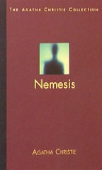 Image for Nemesis (The Agatha Christie Collection)