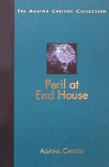 Image for Peril at End House (The Agatha Christie Collection)