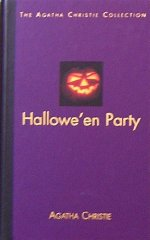 Image for Hallowe'en Party (The Agatha Christie Collection)