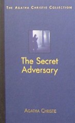 Image for The Secret Adversary (The Agatha Christie Collection)