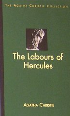 Image for The Labours of Hercules (The Agatha Christie Collection)