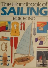 Image for Handbook of Sailing (Pelham practical sports)