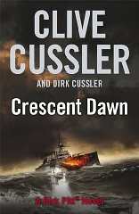 Image for Crescent Dawn