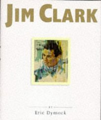 Image for Jim Clark: A Tribute to a Champion