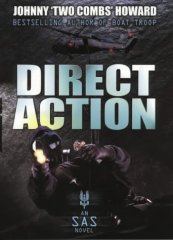 Image for Direct Action