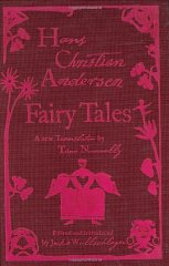 Image for Hans Christian Andersen: Fairy Tales (Penguin Classics)