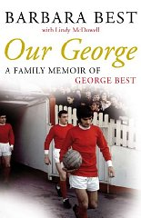 Image for Our George: A Family Memoir of George Best