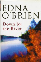 Image for Down by the River