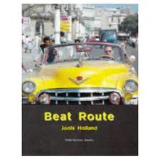 Image for Beat Route Around the World with Jools Holland