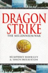 Image for Dragonstrike: The Millennium War