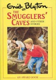 Image for The Smugglers' Caves and Other Stories