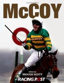Image for McCoy: A Racing Post Celebration