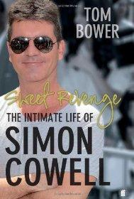 Image for Sweet Revenge: The Intimate Life of Simon Cowell