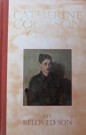 Image for My Beloved Son (The Catherine Cookson Collection)