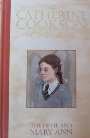 Image for The Devil and Mary Ann (The Catherine Cookson Collection)