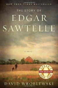 Image for The Story of Edgar Sawtelle (Oprah's Book Club)