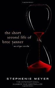 Image for The Short Second Life of Bree Tanner: An Eclipse Novella (Twilight Saga)