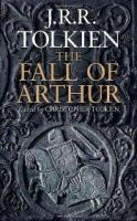 Image for The Fall of Arthur