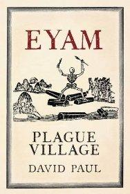 Image for Eyam: Plague Village