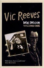 Image for Me: Moir: Volume One