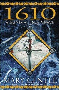 Image for 1610: A Sundial in a Grave