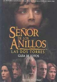 Image for Guia de Fotos / Photo Guide (Spanish Edition)