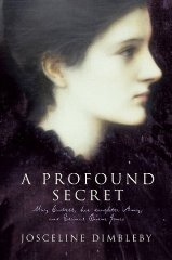 Image for A Profound Secret: May Gaskell, Her Daughter Amy, and Edward Burne-Jones