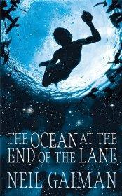 Image for The Ocean At The End of The Lane (Signed)