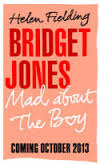 Image for Bridget Jones: Mad About the Boy