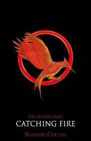 Image for Catching Fire (Hunger Games Trilogy)