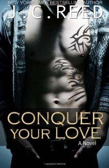 Image for Conquer Your Love