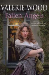 Image for Fallen Angels