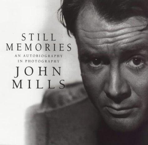 Image for Still Memories: An Autobiography in Photography