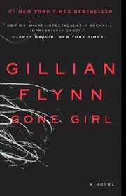 Image for Gone Girl (Library Binding)
